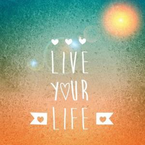 生きる意味や幸せの意味がわからない時、確認すること