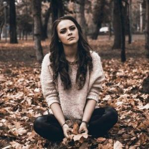 失恋のつらさや苦しみは、あなたにとって大切な思い出になる