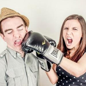 職場で嫌いな人や苦手な人がいるなら、無関心を意識することが大事