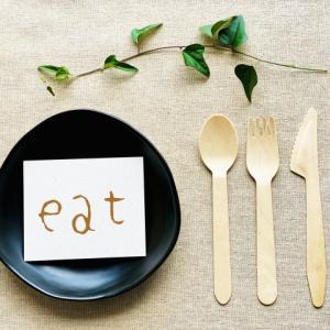 Go To Eat 千葉県プレミアム付き食事券購入方法、利用可能店舗とお得な使い方