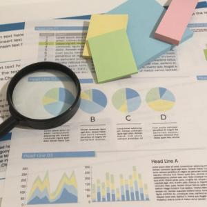 ふるさと納税サイト比較!おすすめの4社のメリット・デメリットを比較