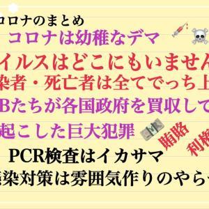 「大阪都構想」代替案が可決 広域一元化条例 4月に施行
