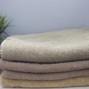 雑巾にしようと置いていたタオルが溜まる人へ 解消法です!