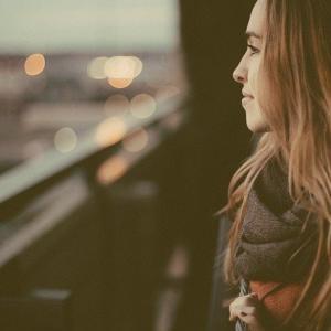 【人生に悩める人に贈る】あの頃ズタボロな心を引きずった自分に伝えたい事㉔「立止ること」