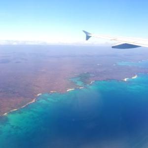 エクアドル/ガラパゴス諸島~知っておくべき観光情報2019~