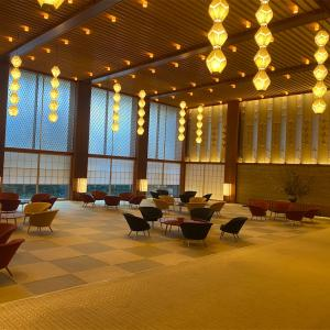 ホテル オークラ東京