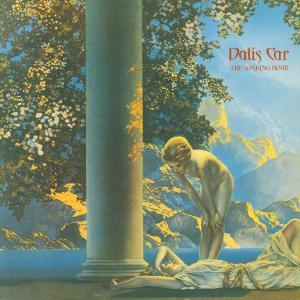 Dali's Car – The Waking Hour