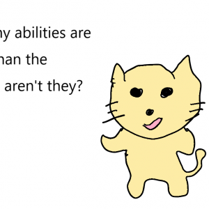 人は皆周りより優れていると思っている不思議な心理。ポジティブ•イリュージョンとは?