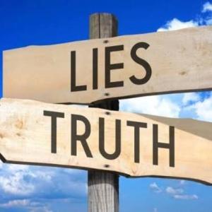 「模範的嘘つき」とは?子どもが嘘を覚えるきっかけ