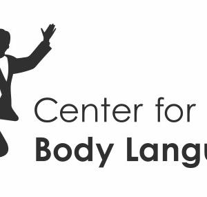 Center for Body LanguageにてMicro Expressions Practitioner Courseを修了しました!