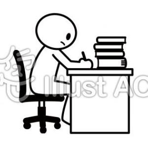 ブログで読まれる記事の書き方⑨つ【かんたん】【初心者編】