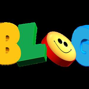 ブログが楽しい理由5選【初心者編】【経験談あり】
