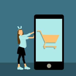 【世界NO.1シェア】Shopifyとは?ECサイト作成プラットフォーム