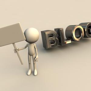 ブログをアクセスアップしてたくさんの読者に届ける方法5選