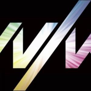 NIKデビューメンバー決定!推しのパクハがデビューしました