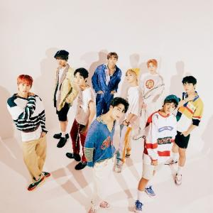 韓国新人グループBAE173!メンバーの写真公開②