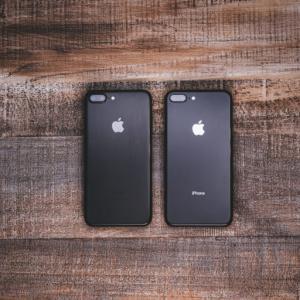 Y!mobileは格安SIMじゃない?カケ放題をお得に使う方法教えます!