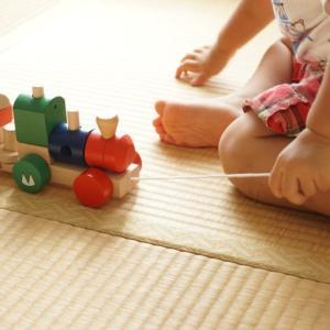 【サブスク】知育玩具ならマグフォーマーも借りれるキッズ・ラボラトリーがおすすめ!実際に利用した感想と口コミを紹介します