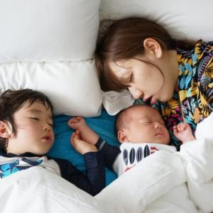 【サブスク】Vibrato1(ビブラート1)ワンランク上のマットレスで睡眠の質を上げる!
