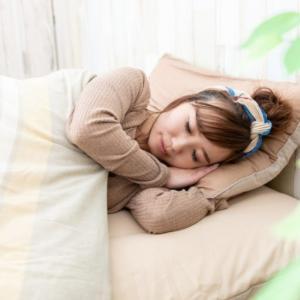 オーダーメイド枕は必要ない?寝る姿勢別のオススメ枕を紹介