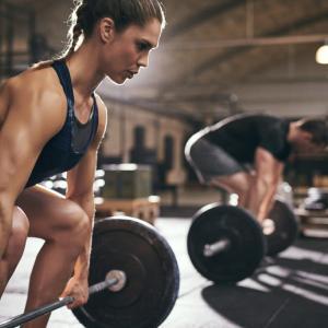 【自宅で簡単にできる体幹トレーニング】運動不足を解消