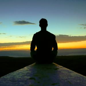 【最強の習慣・思考】自信をつける方法5選