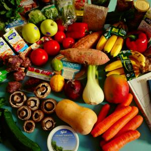 【痩せたい方必見】コンビニで買える最強ダイエット食品5選