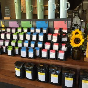 地元の人も認めるメルボルンで絶対行くべきスペシャルティコーヒーショップ
