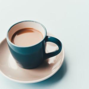 バターコーヒーのメリット・デメリット!バリスタが教える簡単で人気のレシピとは?