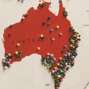 オーストラリア観光のおすすめランキング!ワーホリ経験者が厳選セレクト!