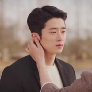 韓国BL 君の視線の止まる先に!第七話第八話!最終回は無限に回せる神回。
