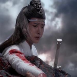 中国BL 陳情令 The untamed SE 第13集 身死①