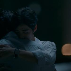 【I Promised You The Moon EP2②】変わらずにいるということ。