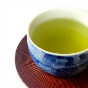 緑茶がダイエットをサポートする飲み物として最適だと言える5つの理由と5つの注意点!