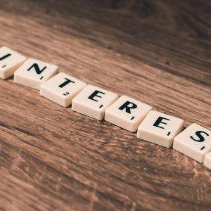 Pinterest(ぴんたれすと)のピン自動公開設定で過去記事はどうなる?・手動でのピン公開の問題点について