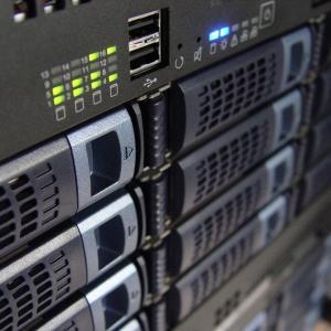 FFFTPのインストールと設定【設定例:スタードメインの無料レンタルサーバー】
