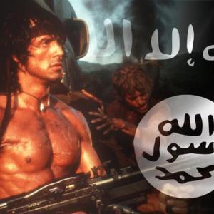 米国が アルカイダ と ISIS テロを組織を 創設 #1 GlobalResearch