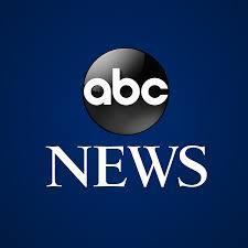 米テロ計画: 米軍は キューバとの戦争を挑発したかった ABC NEWS 2007/5/26