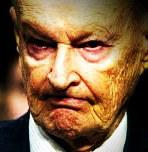 1979 米国は「イスラム過激派」募集を 開始する / CIA ズビニエフ ブジェジンスキー