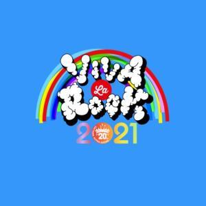 VIVA LA ROCK2021/5月4日 UVERworldセトリ感想など