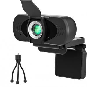 Colel webカメラ/安くてオススメ お手軽ウェブカメラ。