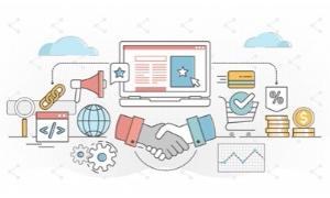 【初心者】アフィリエイトブログの始め方・手順をわかりやすく簡単に解説
