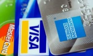 【ギャンブル依存症】「借金返済」キャッシングやクレジットでリボ払いは危険です。『借金には加速の法則がある!』