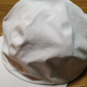 登山の帽子にユニクロのキャップはどうなのか【購入】