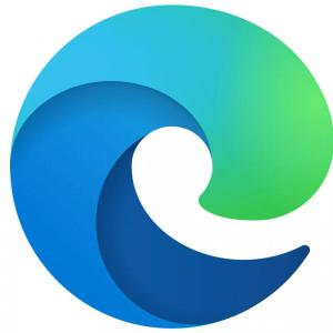 【Microsoft Edge】Ctrl+Iでブックマーク(お気に入り)を表示できるようにする