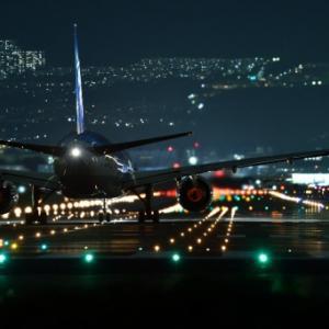 【コロナの影響で航空需要が・・・】ANAが破綻寸前に
