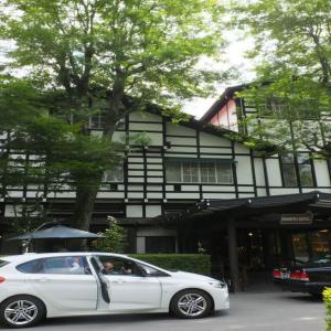 8977 阪急阪神リート投資法人~利確