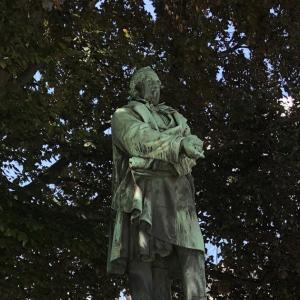 Reutlingen/ロイトリンゲン〜中世の建物が残る街・後編〜