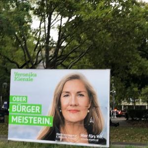 市長候補2位の突然の辞退〜ドイツの市長選・再選挙出馬編〜