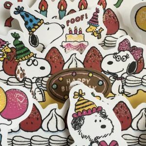 ドイツで手作りショートケーキ!